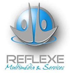 Réflexe Multimédia et Services